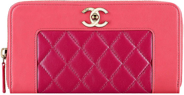 Chanel-Mademoiselle-Vintage-Wallets-3