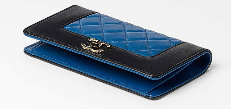 Chanel-Mademoiselle-Vintage-Wallets-8