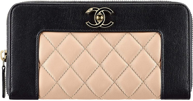 Chanel-Mademoiselle-Vintage-Wallets-9