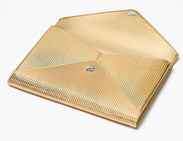 Chanel-Metallic-Studded-Clutch-Bag-7
