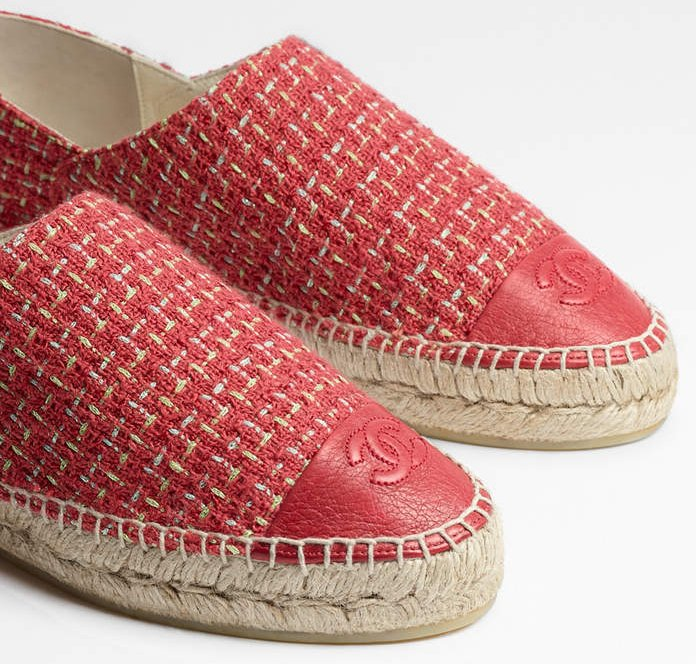 Chanel-Tweed-Espadrilles-2