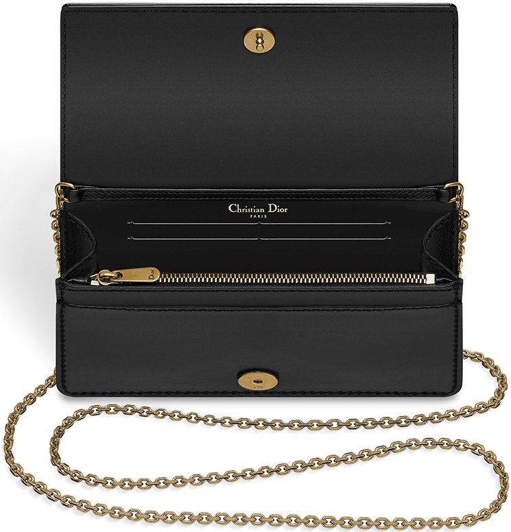 Dior-J'Adior-Wallet-On-Chain-Pouch-3