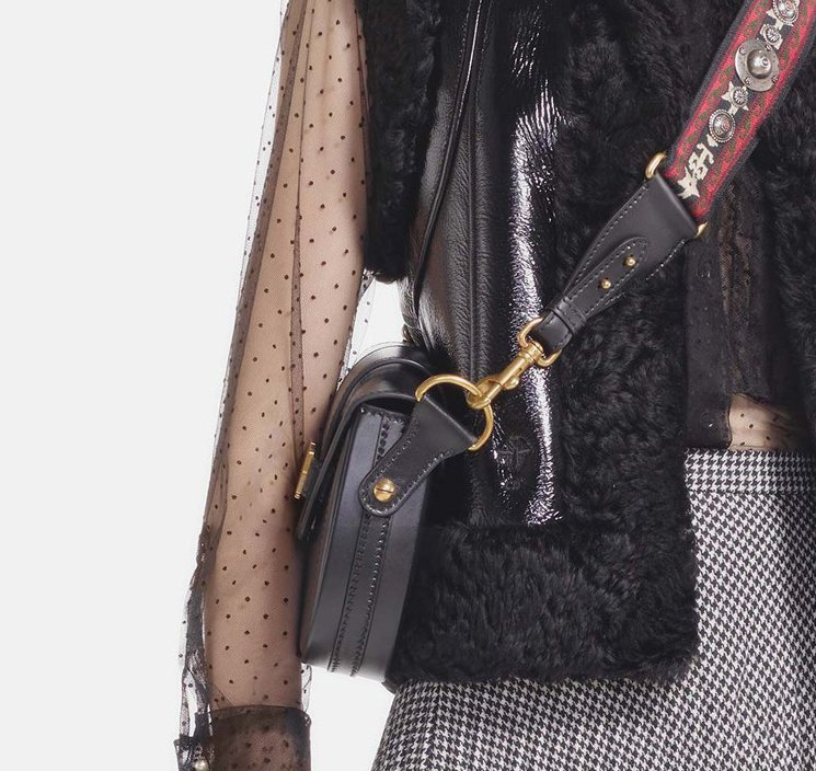 Dior-Pre-Fall-2017-Bag-Collection-Preview-10