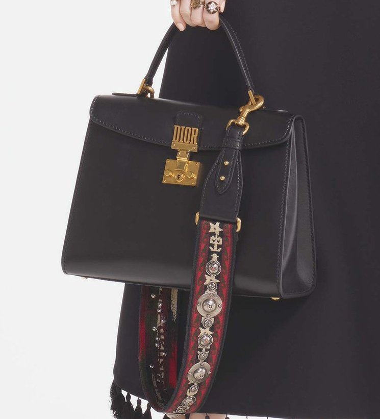 Dior-Pre-Fall-2017-Bag-Collection-Preview-12
