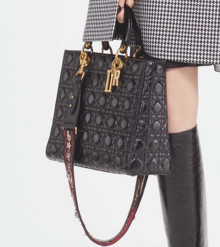Dior-Pre-Fall-2017-Bag-Collection-Preview-2