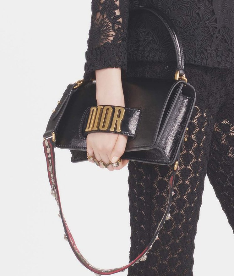 Dior-Pre-Fall-2017-Bag-Collection-Preview-20