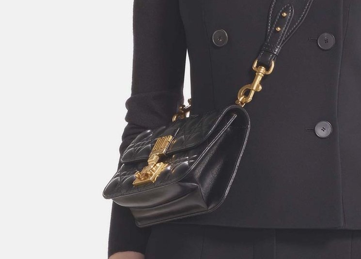 Dior-Pre-Fall-2017-Bag-Collection-Preview-22