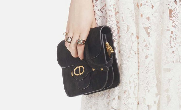 Dior-Pre-Fall-2017-Bag-Collection-Preview-4