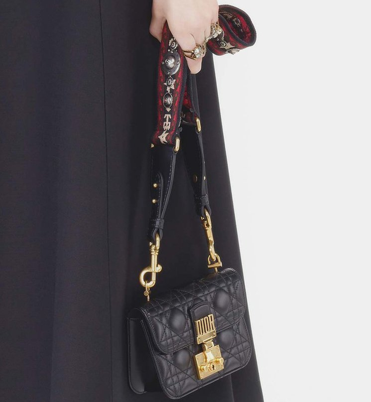 Dior-Pre-Fall-2017-Bag-Collection-Preview-42