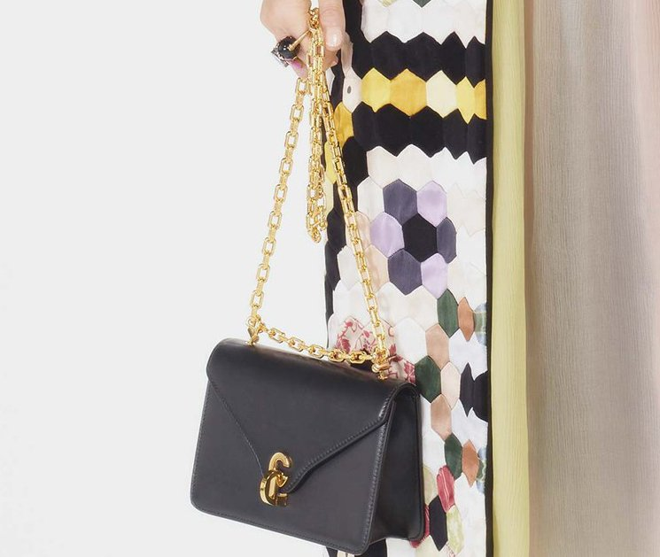 Dior-Pre-Fall-2017-Bag-Collection-Preview-54