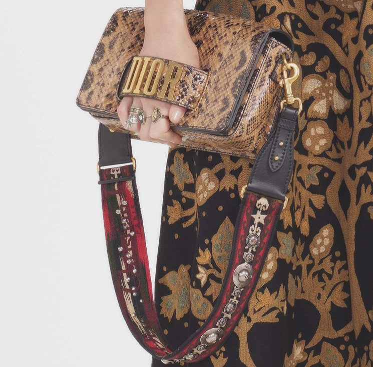 Dior-Pre-Fall-2017-Bag-Collection-Preview-58