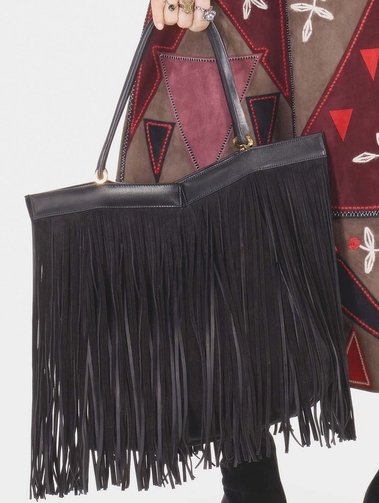 Dior-Pre-Fall-2017-Bag-Collection-Preview-60