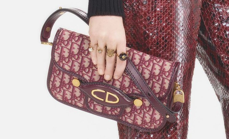 Dior-Pre-Fall-2017-Bag-Collection-Preview-62
