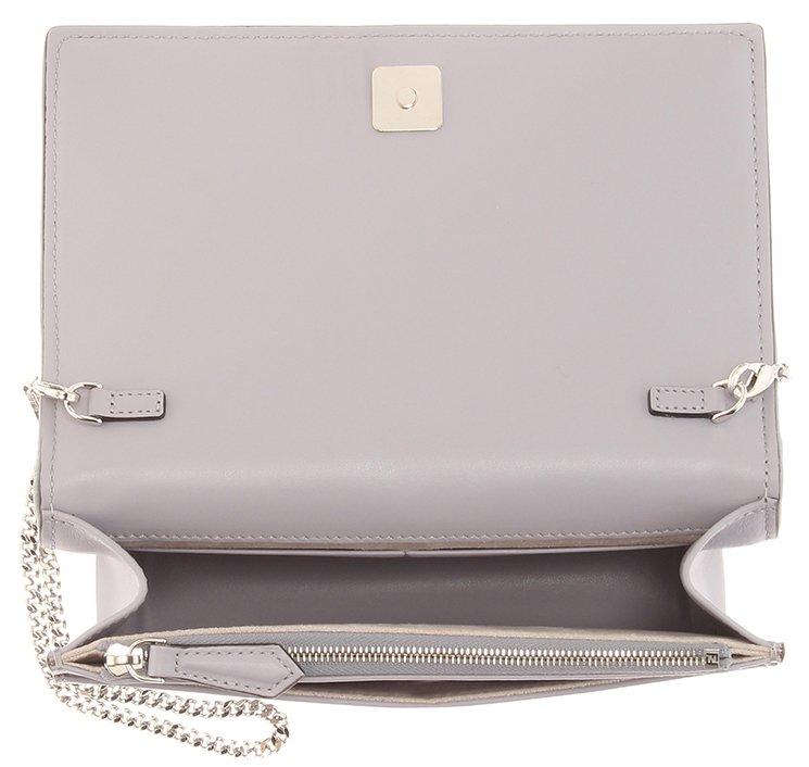 Fendi-Flap-Shoulder-Bag-2