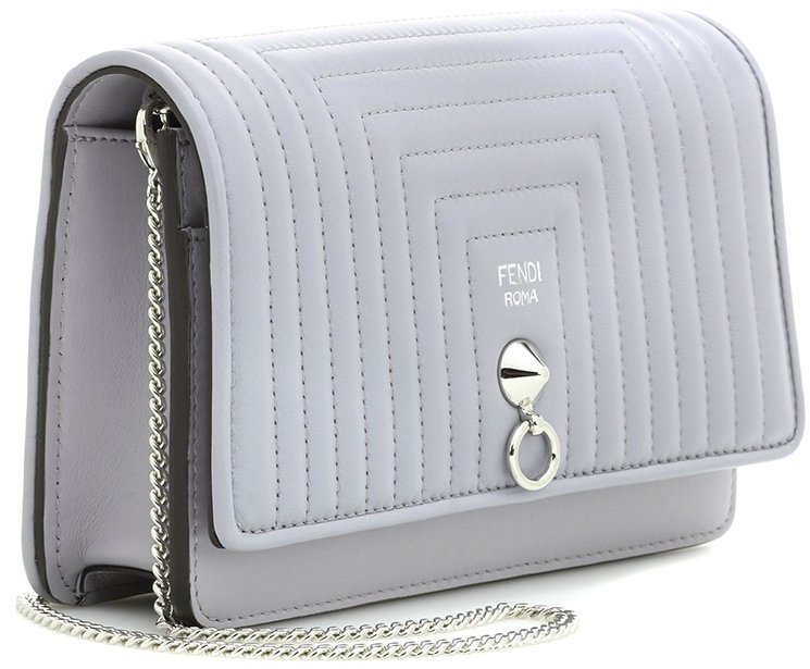Fendi-Flap-Shoulder-Bag-3