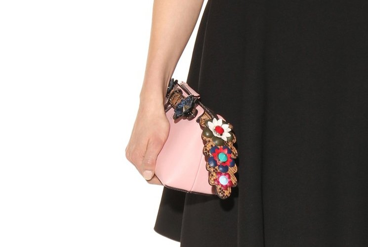 Fendi-Flower-By-The-Way-Bag-with-Croc-Leather-Tag-4