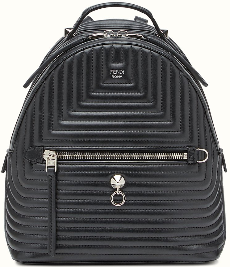 Fendi-Raised-Quilted-Backpacks-2