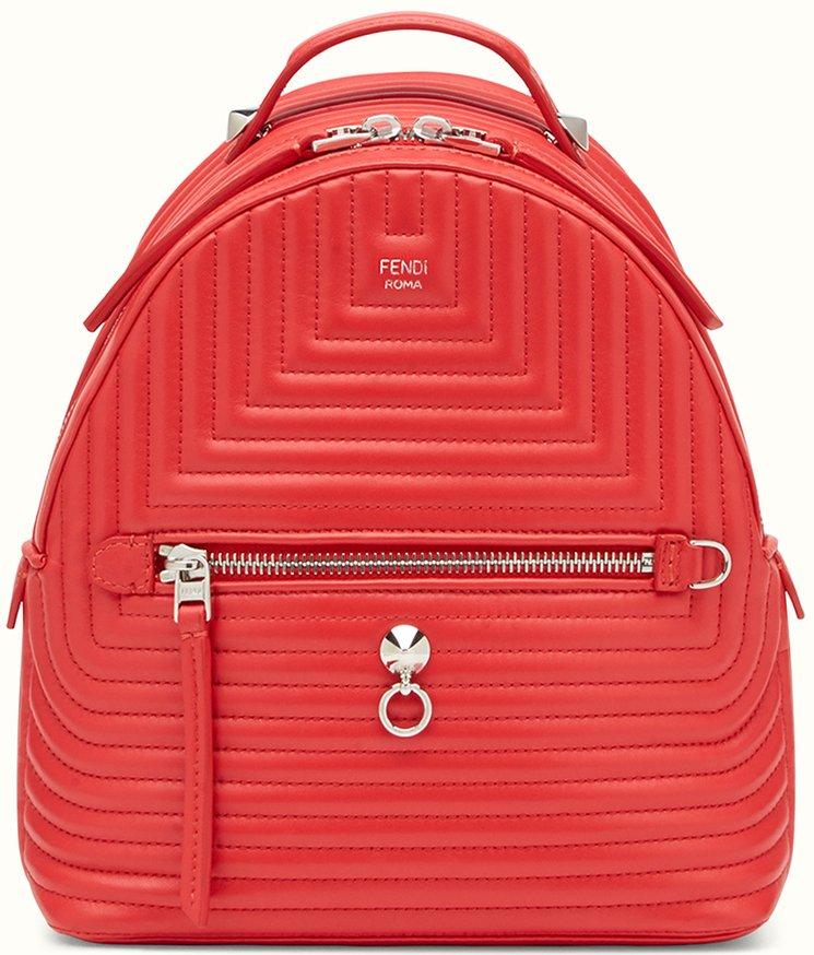 Fendi-Raised-Quilted-Backpacks-3
