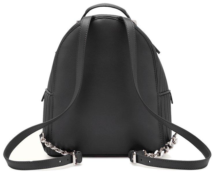Fendi-Raised-Quilted-Backpacks-5
