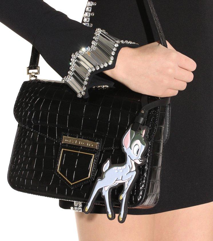 Givenchy-Bambi-Bag-Charm-1