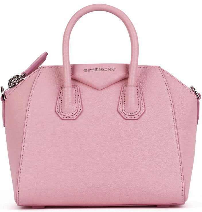 Givenchy-Spring-Summer-2017-Bag-Collection-26