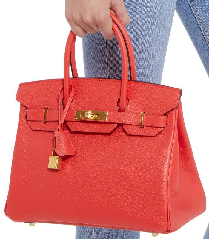 Hermes-Birkin-30-Bag-in-Rose-2