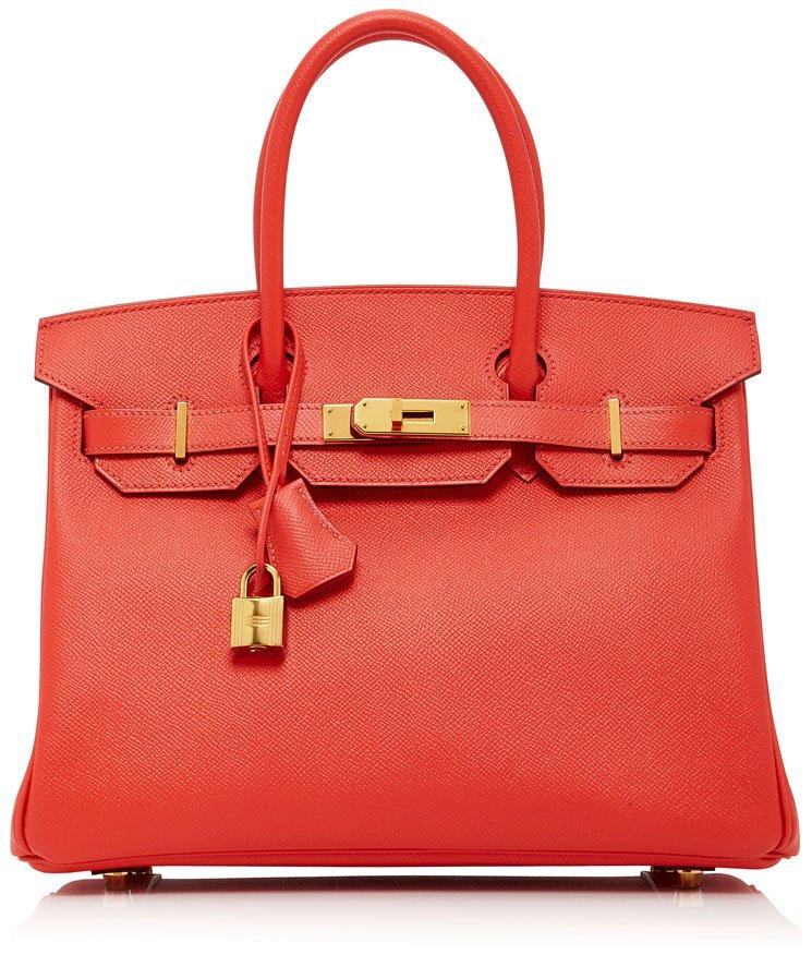 Hermes-Birkin-30-Bag-in-Rose