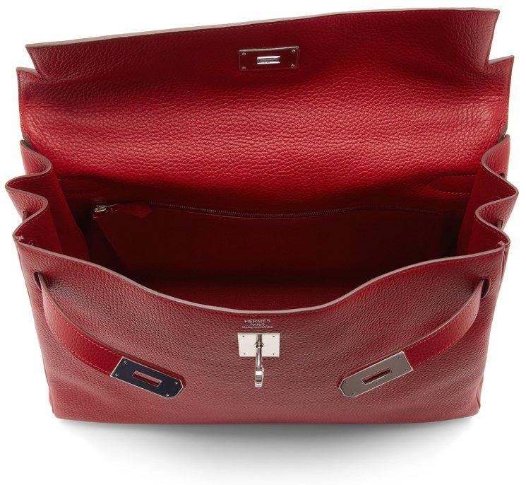 Hermes-Kelly-40-Retourne-Bag-Rouge-2