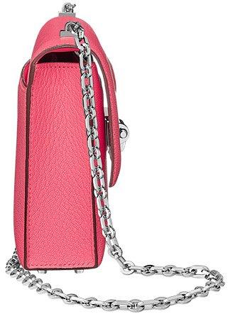 Hermes Verrou Chaine Bag