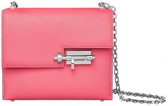 Hermes-Verrou-Chaine-Bag