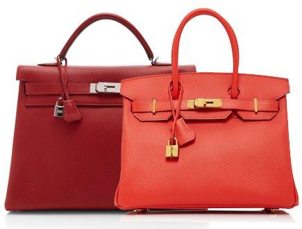 952f83facf5 The Ultimate Guide: Hermes Timeless Bags | Bragmybag