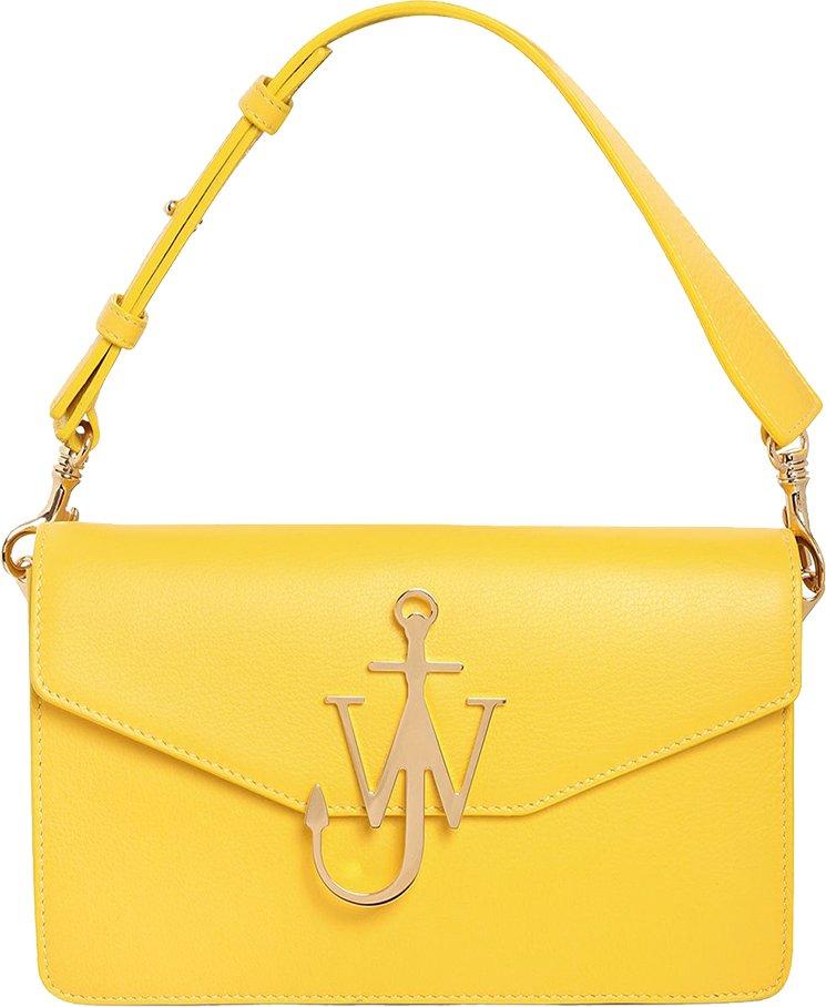 J.W.-Anderson-Logo-Shoulder-Bag-2