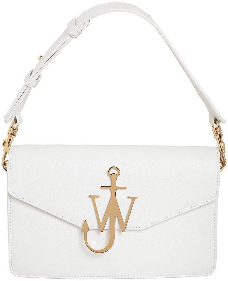 J.W.-Anderson-Logo-Shoulder-Bag-3