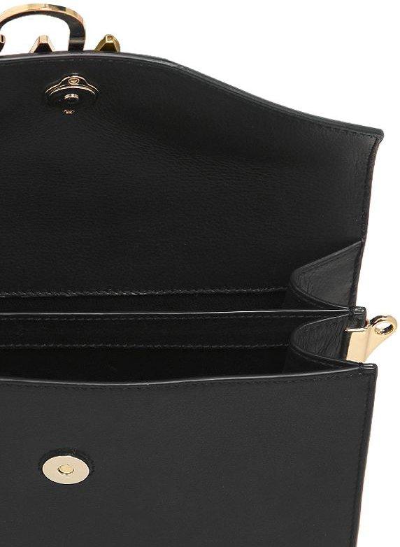 J.W.-Anderson-Logo-Shoulder-Bag-7