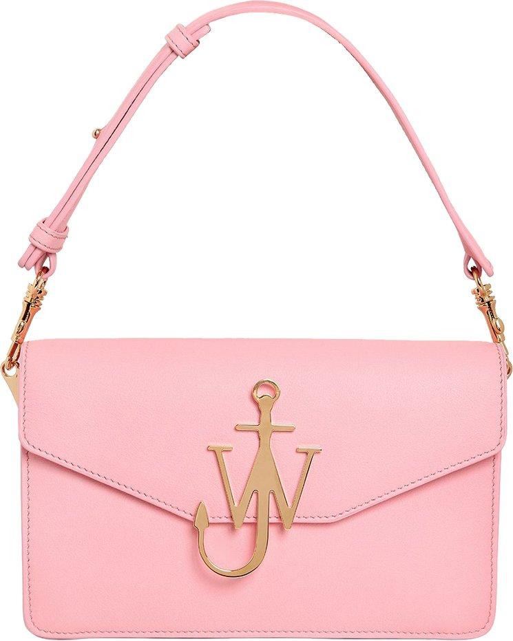 J.W.-Anderson-Logo-Shoulder-Bag