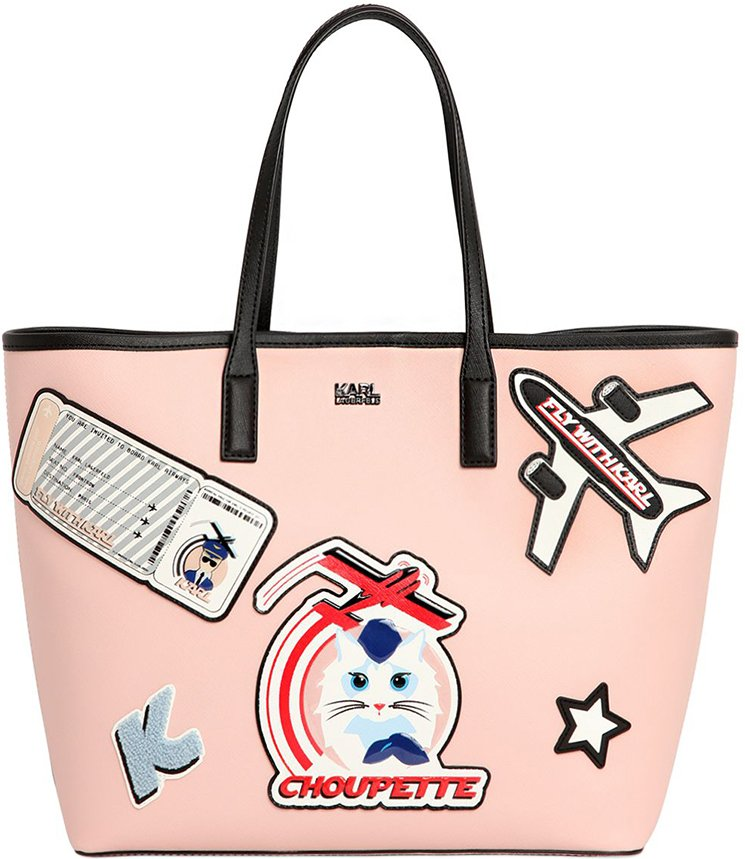 Karl-Lagerfeld-Jet-Fly-Bag-2