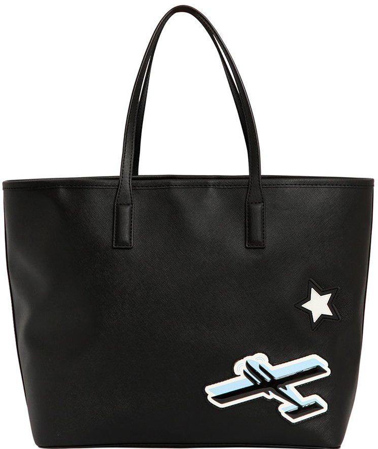 Karl-Lagerfeld-Jet-Fly-Bag-3