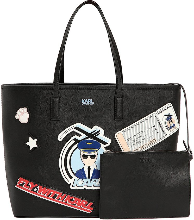 Karl-Lagerfeld-Jet-Fly-Bag-5