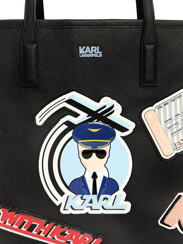 Karl-Lagerfeld-Jet-Fly-Bag-6