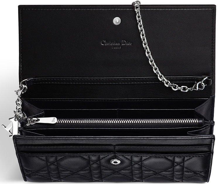 Lady-Dior-Rendez-Vous-Wallets-3