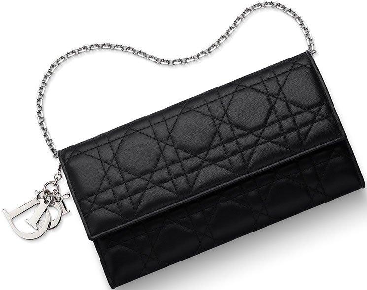Lady-Dior-Rendez-Vous-Wallets