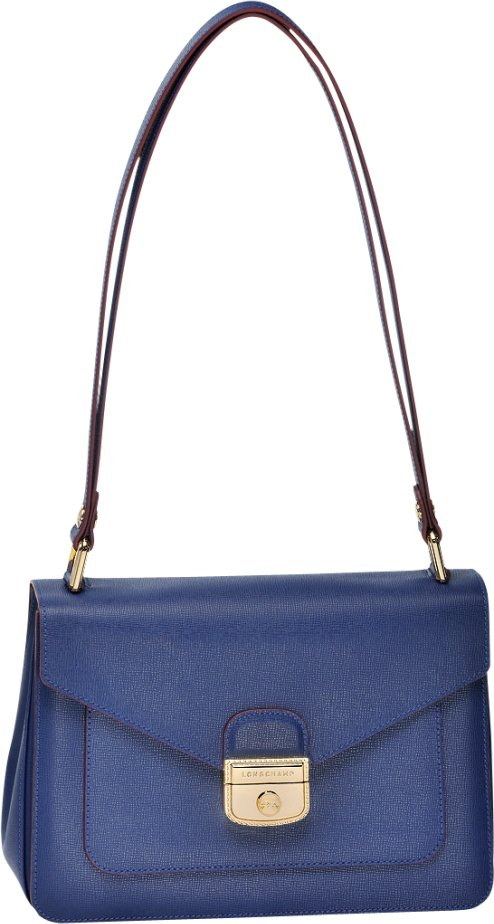 Longchamp-Le-Pliage-Hobo-Bag-3