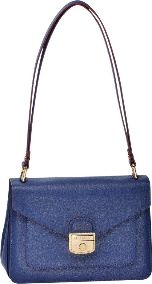 Longchamp-Le-Pliage-Hobo-Bag-3