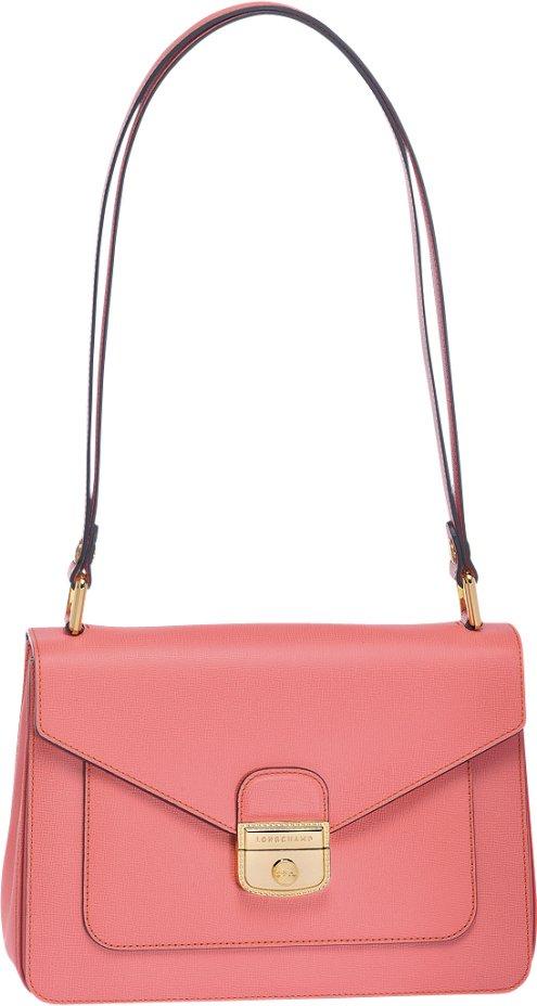 Longchamp-Le-Pliage-Hobo-Bag-4