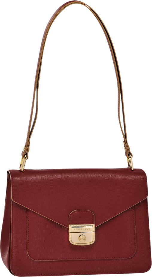 Longchamp-Le-Pliage-Hobo-Bag-5