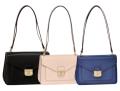 Longchamp Le Pliage Hobo Bag