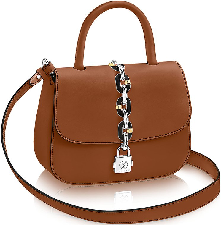 Louis-Vuitton-Chain-It-Bag-2