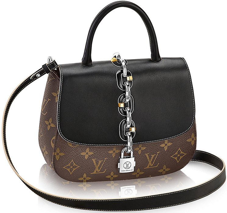 Louis-Vuitton-Chain-It-Bag