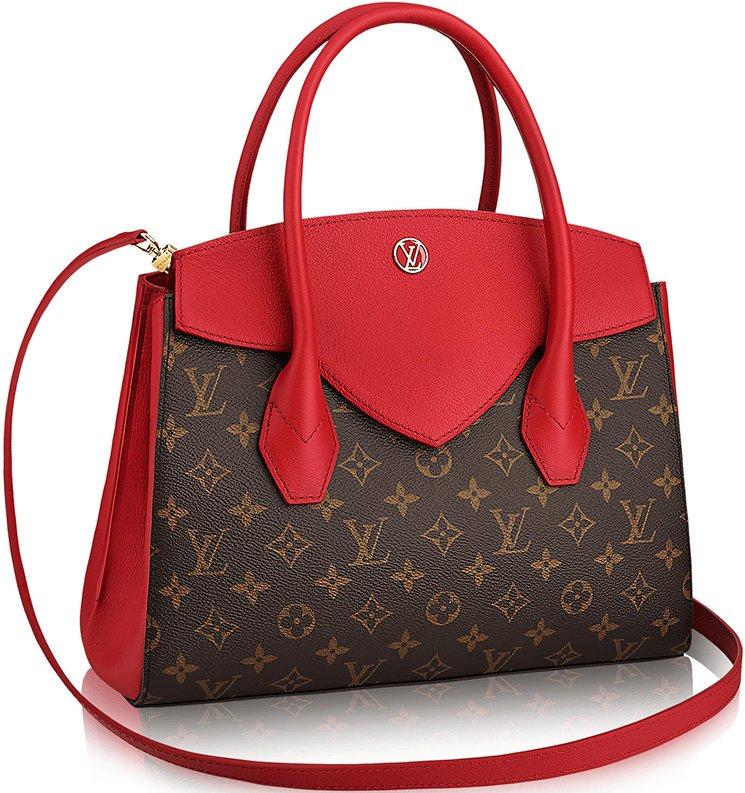 Louis-Vuitton-Florine-Bag-2