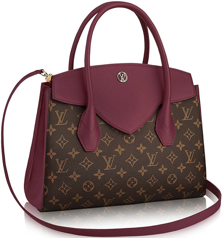 Louis-Vuitton-Florine-Bag-3